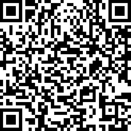 g1/2017/06/10/1497063148680.jpg