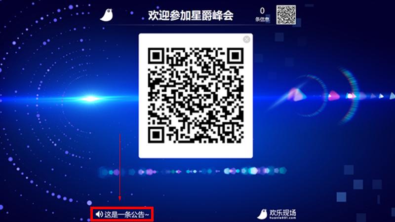 g1/2017/06/10/1497078013328.jpg