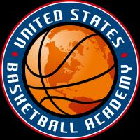 美国篮球学院周年庆