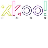 xkool 公测发布会邀请