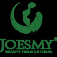 请为我投票吧~乔诗美首届优秀美容师梦想挑战赛活动正式开始!