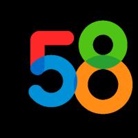 58房产经纪大学:房产路上你不再孤军奋战!